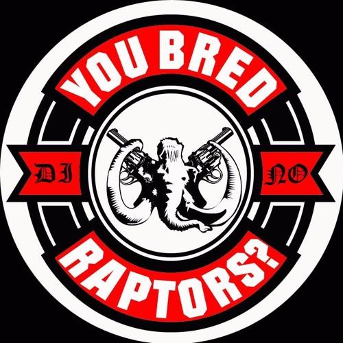 youbredraptors's avatar