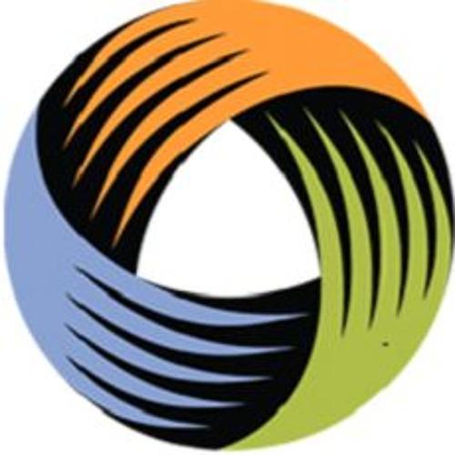 wcet's avatar