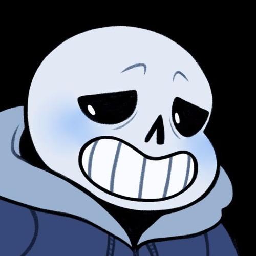 Midnight Sans's avatar