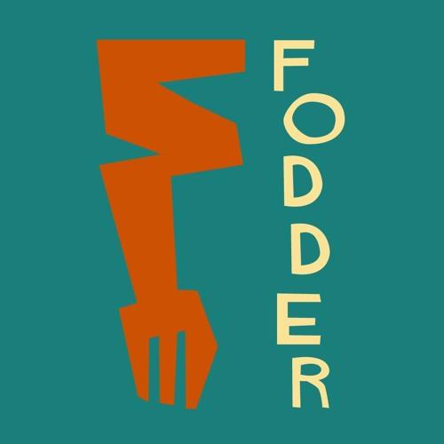 Fodder's avatar