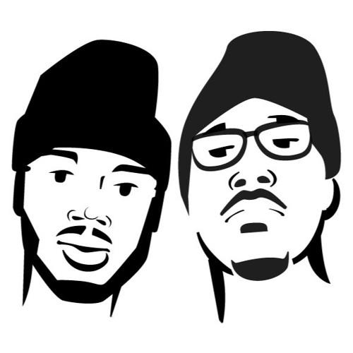 ASDR Music's avatar