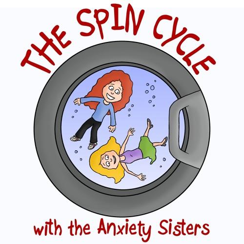 AnxietySisters's avatar