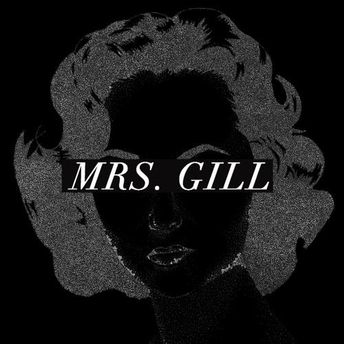 Mrs.Gill (band)'s avatar