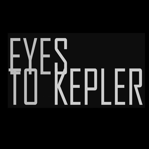 Eyes to Kepler's avatar