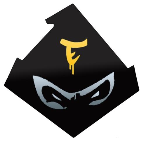 ENRAPUSHADOS's avatar