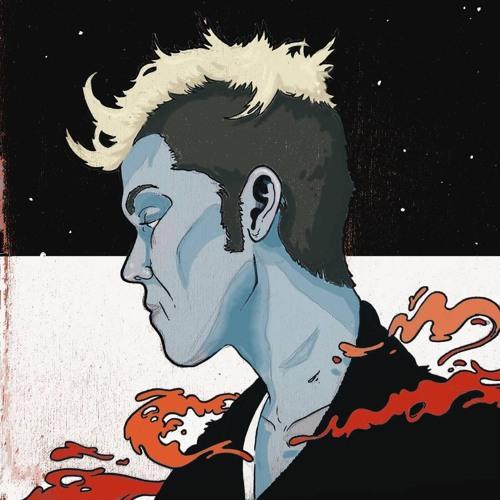 VADER THE VILLIN's avatar