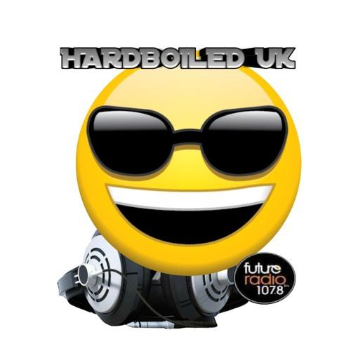Hard Boiled's avatar