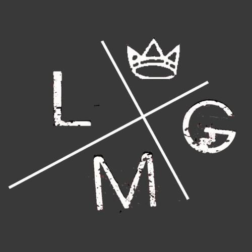 The Light Music Group's avatar