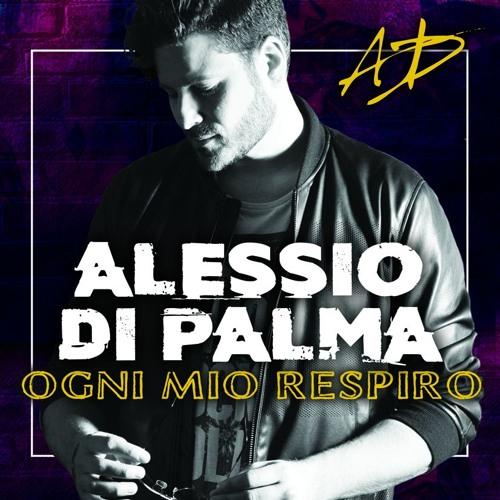Alessio Di Palma's avatar
