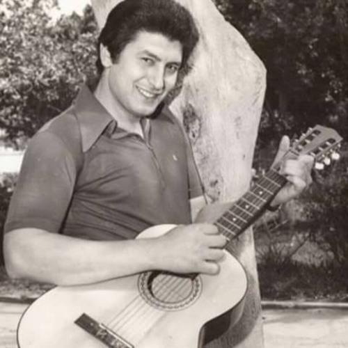 Omar Khorshid's avatar
