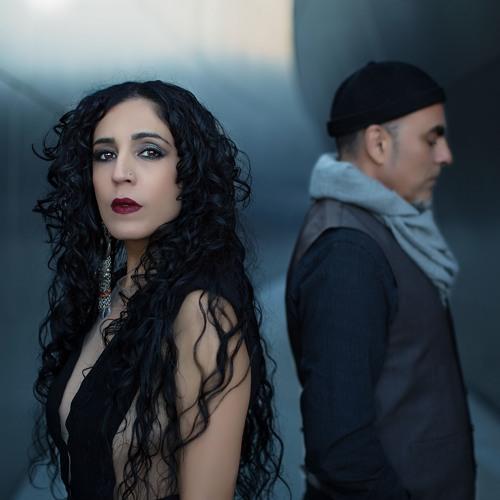 Niyaz Music's avatar