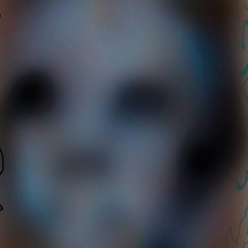Untitled Tricks's avatar