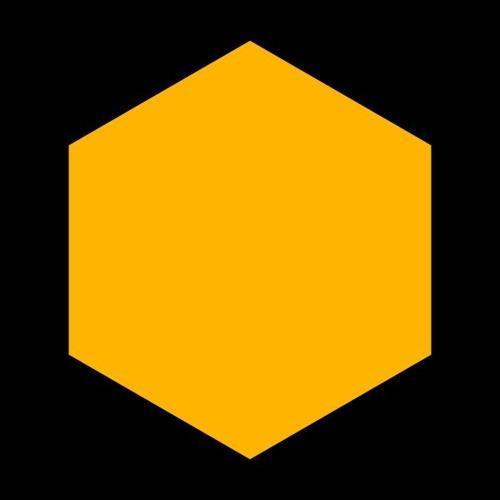 HexiBase's avatar
