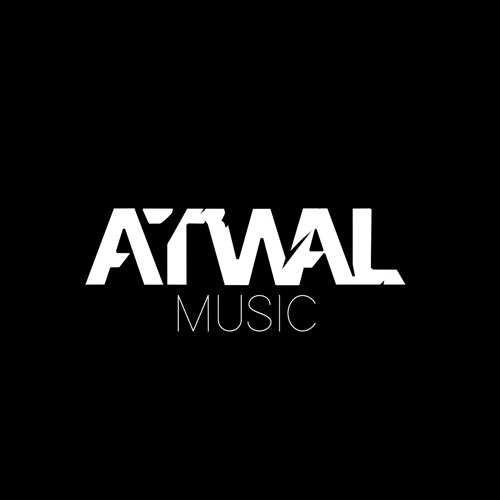 Atwal Music's avatar