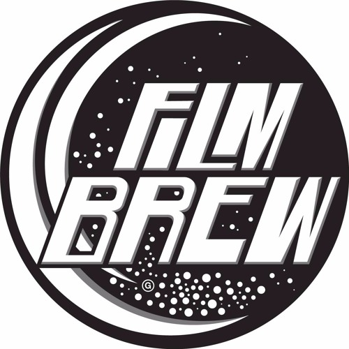 Film Brew Podcast's avatar