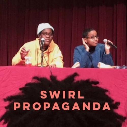 swirl propaganda's avatar