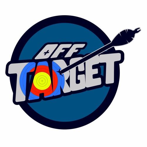 Off Target's avatar