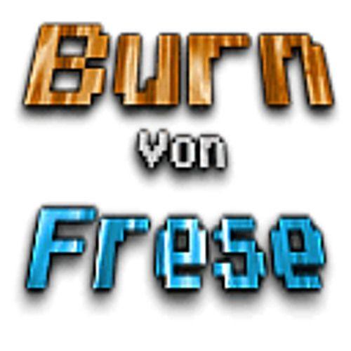 Burn Von Frese's avatar