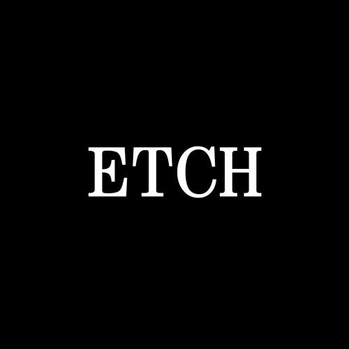 ETCH's avatar