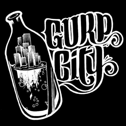 88 Gurp City's avatar