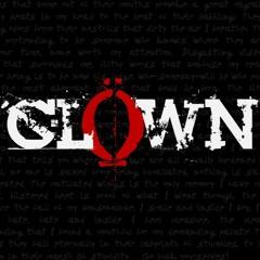 E. Clown