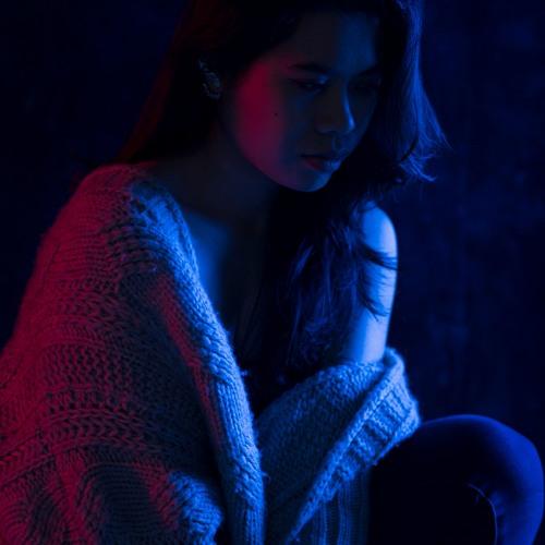 Maria Tuadi's avatar