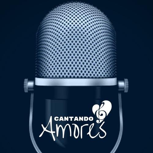 Cantando Amores's avatar