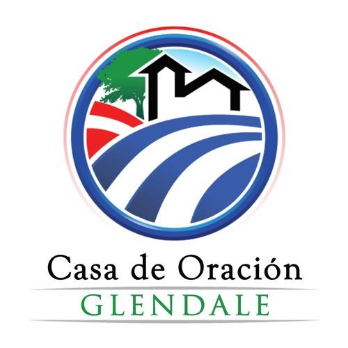 Casa de Oracion Glendale's avatar