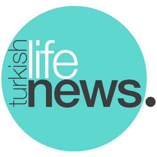 Turkish Life News's avatar