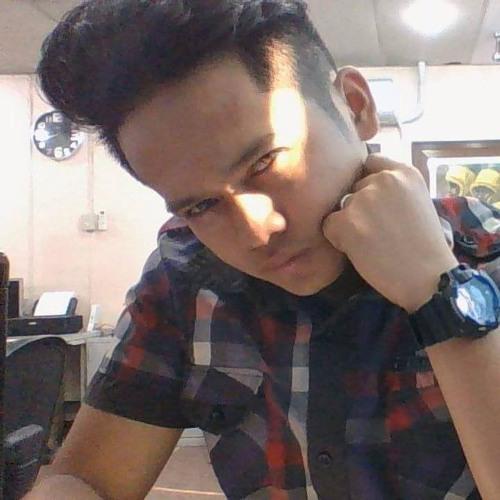 Junico's avatar