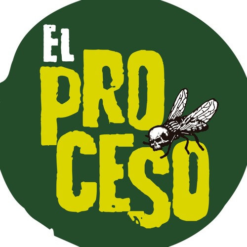 El Proceso's avatar