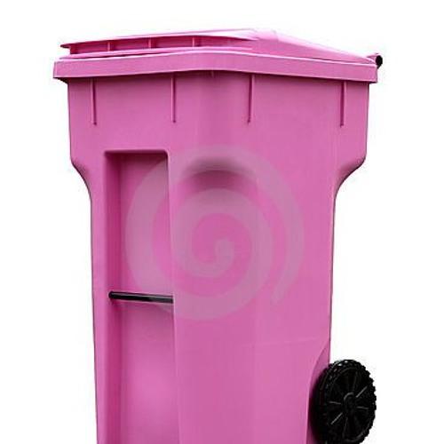 Garbage Pail's avatar