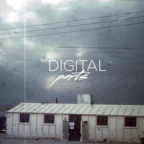 Digital Parts's avatar
