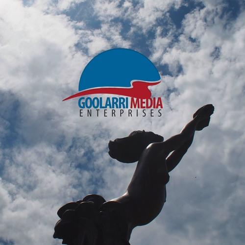 Radio Goolarri's avatar