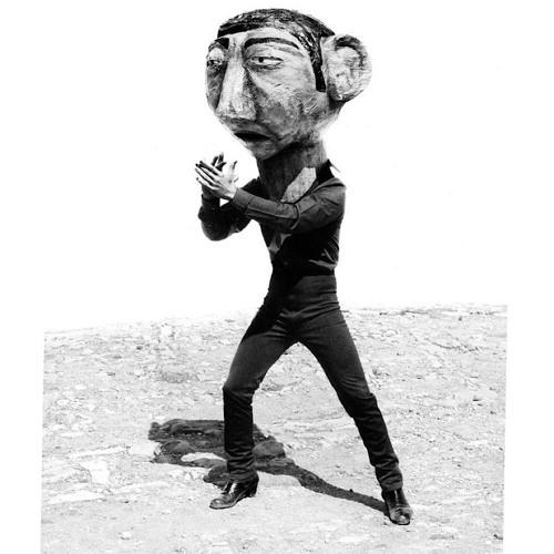 O'Lo's avatar