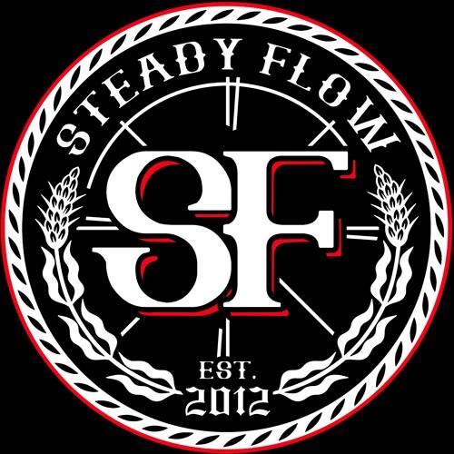 Steady Flow's avatar