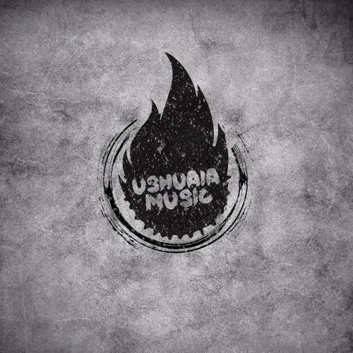 UshuaiaMusic's avatar