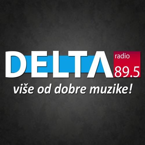 Radio Delta's avatar