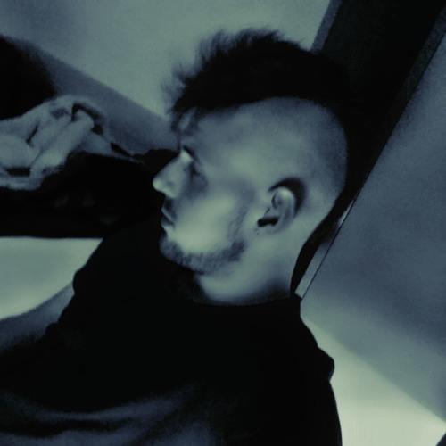 Pornold's avatar