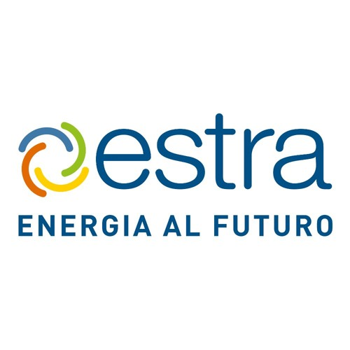 Estra S.p.A.'s avatar