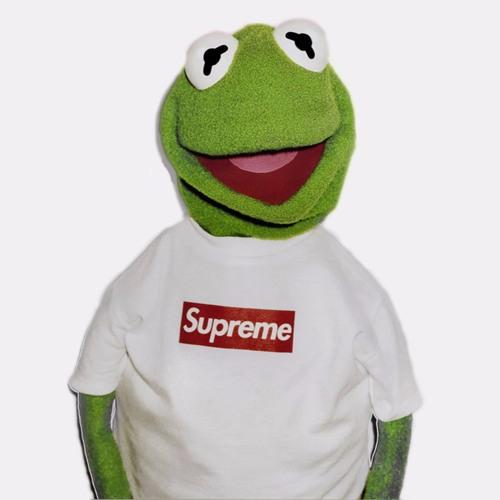 toodlenoodlepoodle's avatar