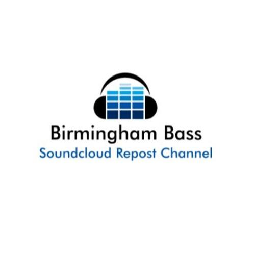Birmingham Bass - Free Repost Channel's avatar