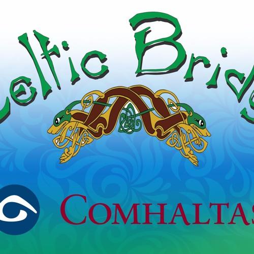 Celtic Bridge partners with Comhaltas & Dún Uladh.'s avatar