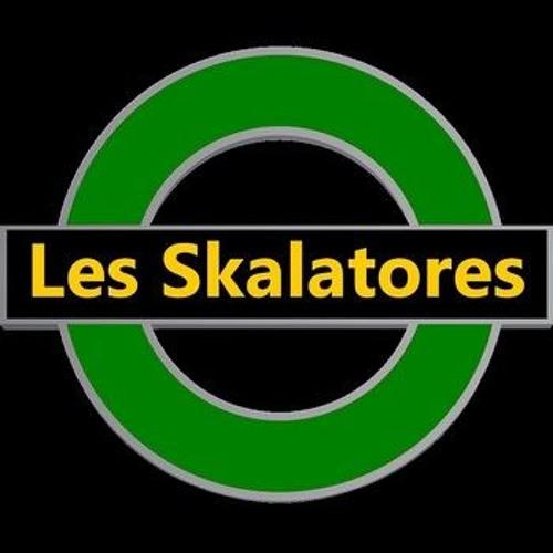 Les Skalatores's avatar