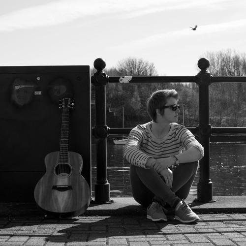 Toni Sidgwick Music's avatar
