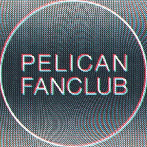 PELICAN FANCLUB's avatar
