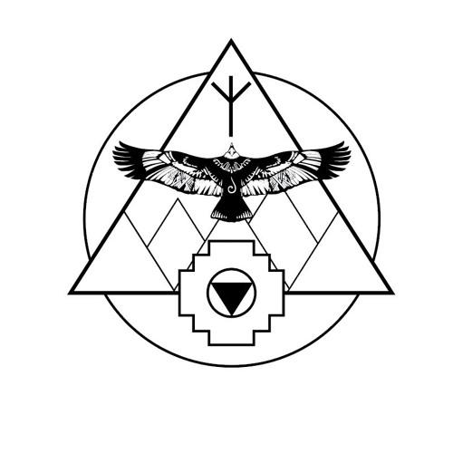 Sansografi's avatar