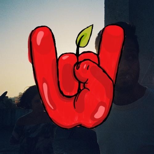 Kadak Apple Records's avatar