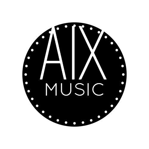 AIX Official's avatar