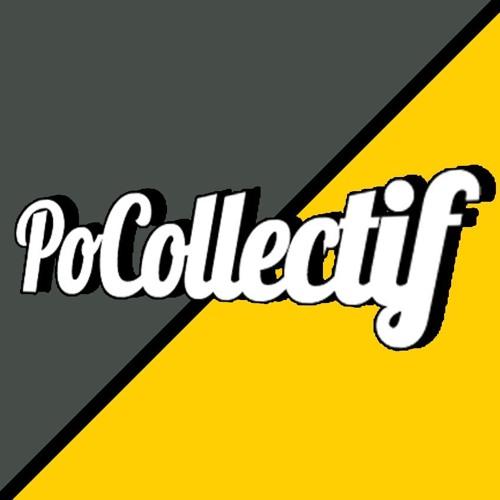 PoCollectif's avatar